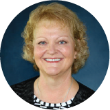 Rev. Carrie Myers