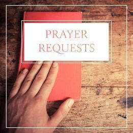 TFUMC_Widget_Prayer